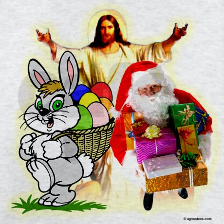 easter_bunny_jesus_santa_cl_light_tshirt