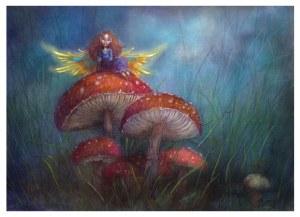 Faery_mushrooms_colour_sml