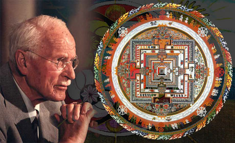 Carl Jung: A Personal Brief (2/3)