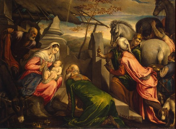 Bassano_Jacopo_and_Francesco-ZZZ-Adoration_of_the_Magi