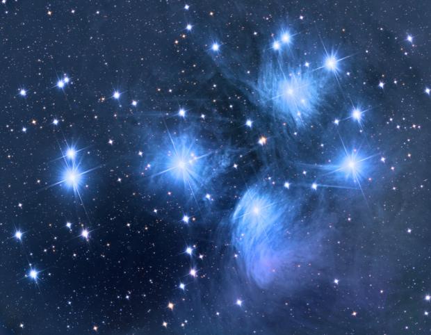 pleiades-wittich