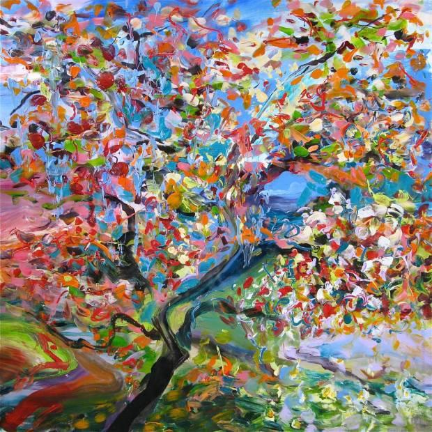 treeflowering-jeroen-monnikendamjpg