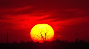 sundown stops