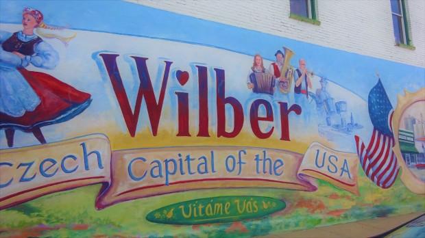 Wilber, Nebraska