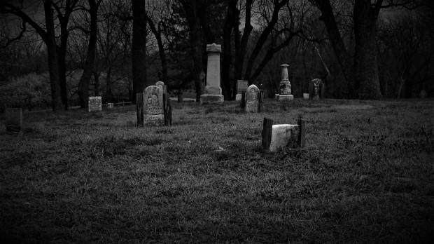 graveyard slate filter