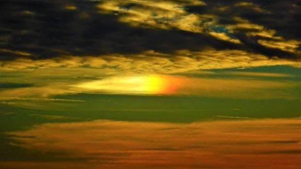sundrop fireball 2